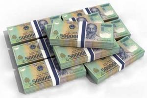 Chuyện mượn Tiền và triết lý nhìn người