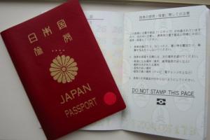 Nên nhập quốc tịch hay xin visa vĩnh trú khi muốn cư trú lâu dài tại N