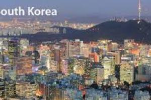 Seoul Hàn Quốc dưới góc nhìn du học sinh Việt