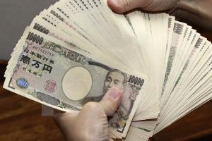 Chi phí tối thiểu 1 tháng sống ở Nhật