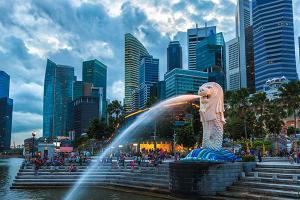 DU HỌC TẠI SINGAPORE