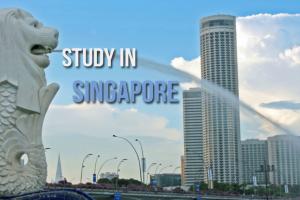 Tại sao nên du học Singapore 2017 ngành Du lịch Khách sạn?