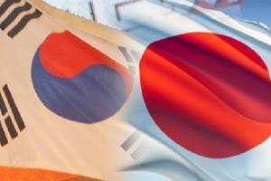 Bạn phân vân đi du học Hàn Quốc hay Nhật Bản