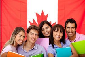 DU HỌC CANADA VỚI CÁC NGÀNH NGHỀ ĐỊNH CƯ CHẮC CHẮN
