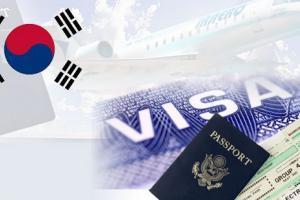 Du Học ASAHI xin chúc mừng bạn Phan Thế Anh đạt Visa thẳng Du học HQ